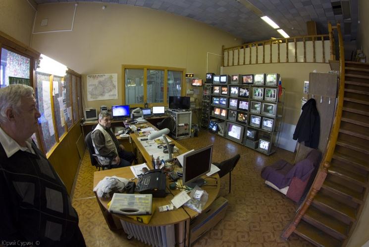 tverskoj-radiotelevizionnyj-peredajushhij-centr-22