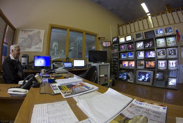 tverskoj-radiotelevizionnyj-peredajushhij-centr-23