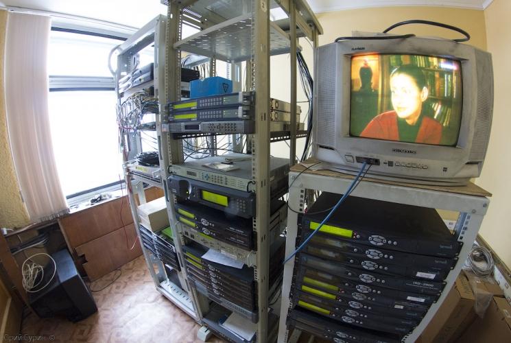 tverskoj-radiotelevizionnyj-peredajushhij-centr-28