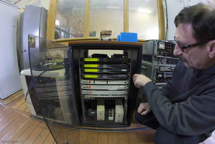 tverskoj-radiotelevizionnyj-peredajushhij-centr-29