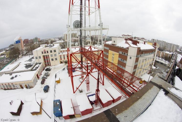 tverskoj-radiotelevizionnyj-peredajushhij-centr-34