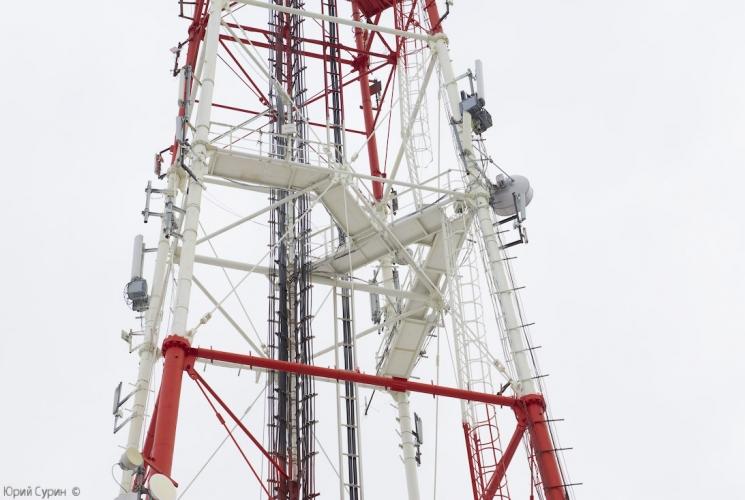 tverskoj-radiotelevizionnyj-peredajushhij-centr-37