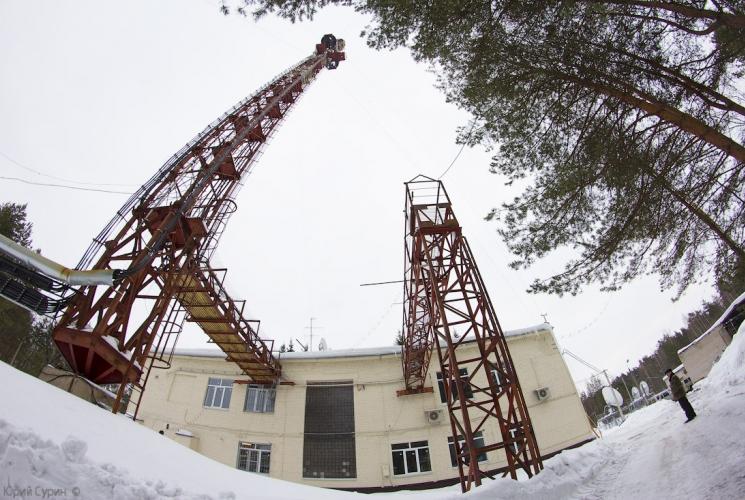 tverskoj-radiotelevizionnyj-peredajushhij-centr-5