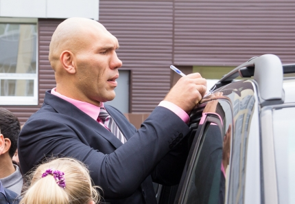 nikolai-valuev-in-tver-31