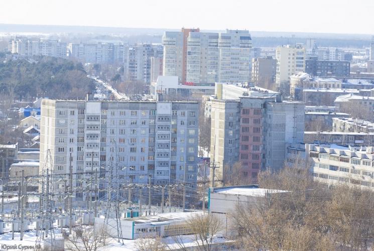 vodonapornaja-bashnja-tveri-16