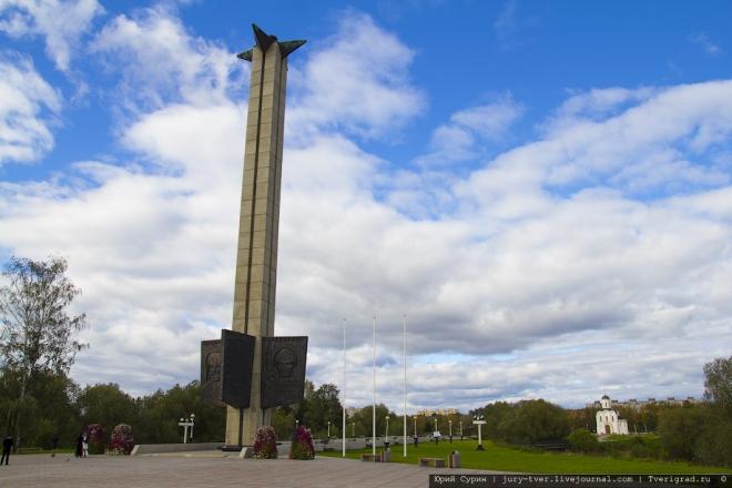 voshozhdenie_na_obelisk_pobedy-32