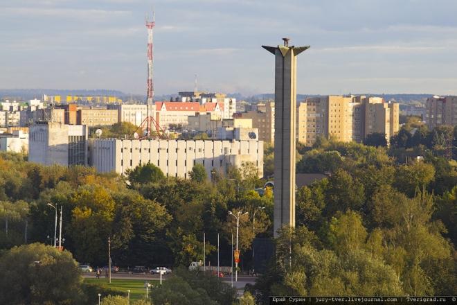 voshozhdenie_na_obelisk_pobedy-36