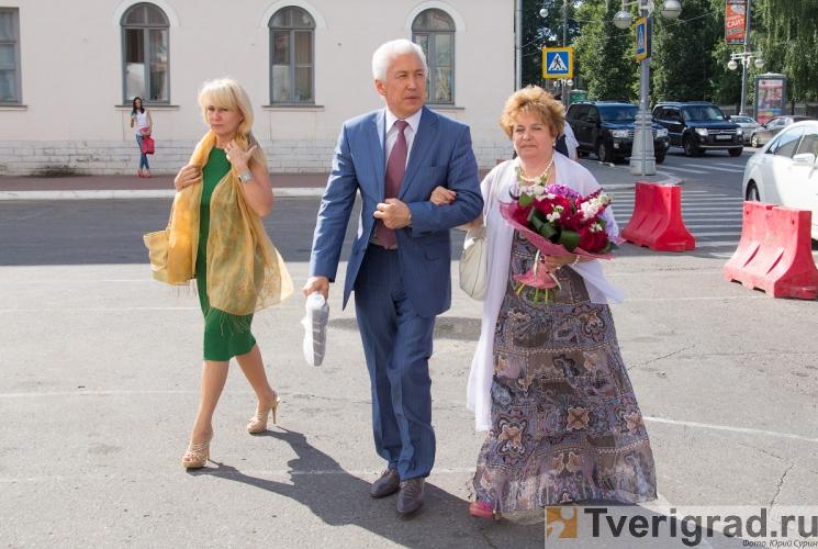 jubilej-pojeta-andreja-dementeva-v-tveri-42