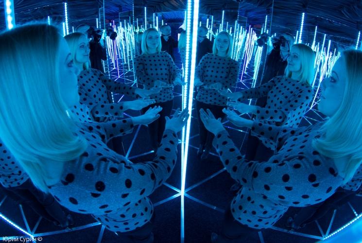 zerkalnyj-labirint-v-tveri-10