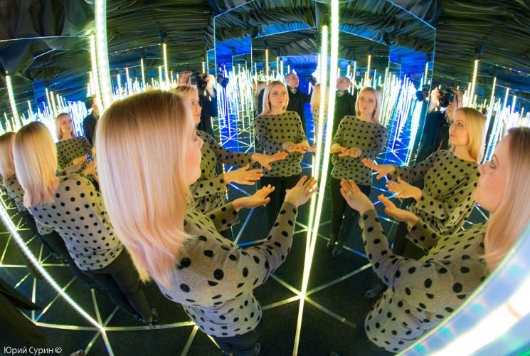 zerkalnyj-labirint-v-tveri-11