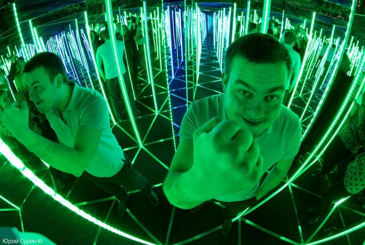 zerkalnyj-labirint-v-tveri-17