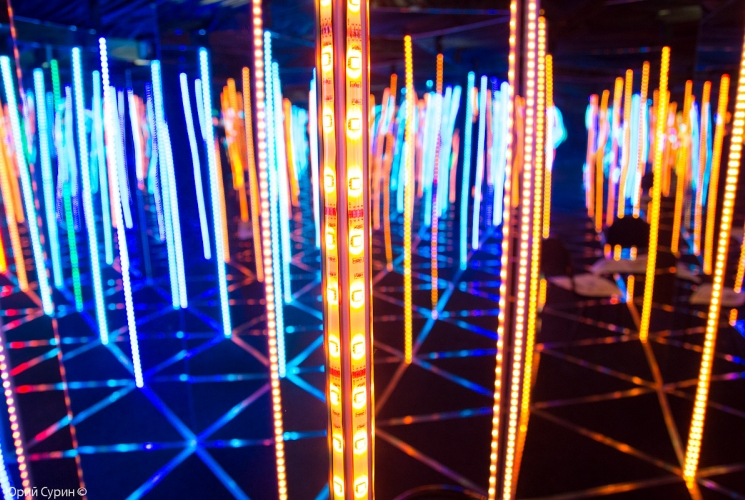 zerkalnyj-labirint-v-tveri-19