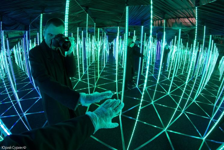 zerkalnyj-labirint-v-tveri-3