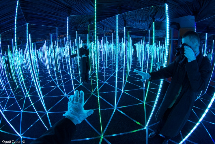 zerkalnyj-labirint-v-tveri