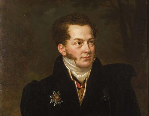 Александр Кожухов