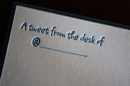 Twitter больше не хочет быть микроблогом?