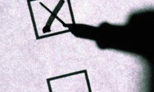 Интернет-голосование: а ты выразил свою волю?