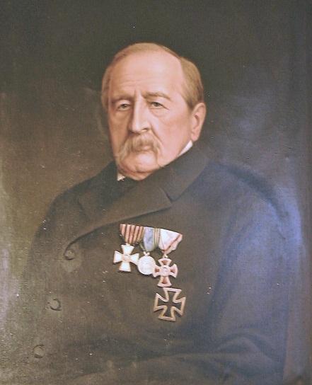 Матвей Муравьёв-Апостол