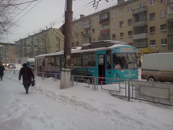 Как сообщает Тверской автотранспортный союз, 22 марта такое решение было принято на очередном заседании Правления...