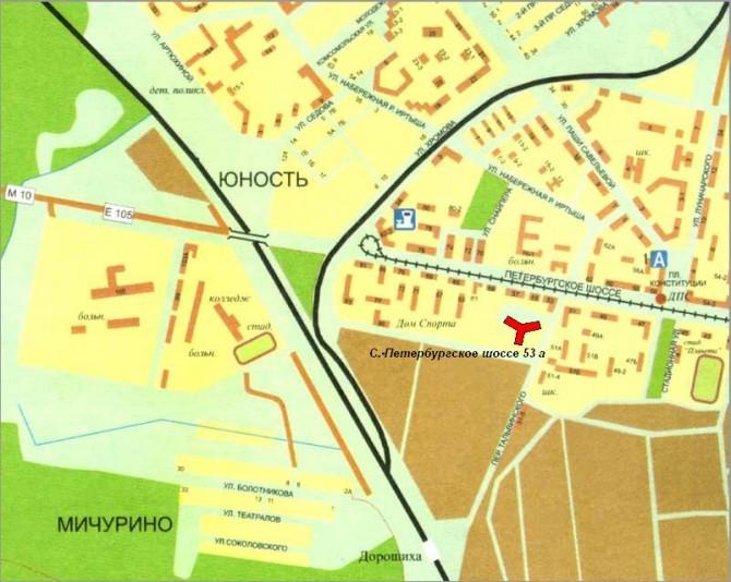 В Твери самым криминальным является Заволжский район В Твери число квартирных краж уменьшилось, но преступники стали...