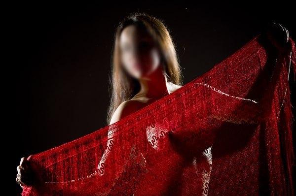 Елена, жертва сайта