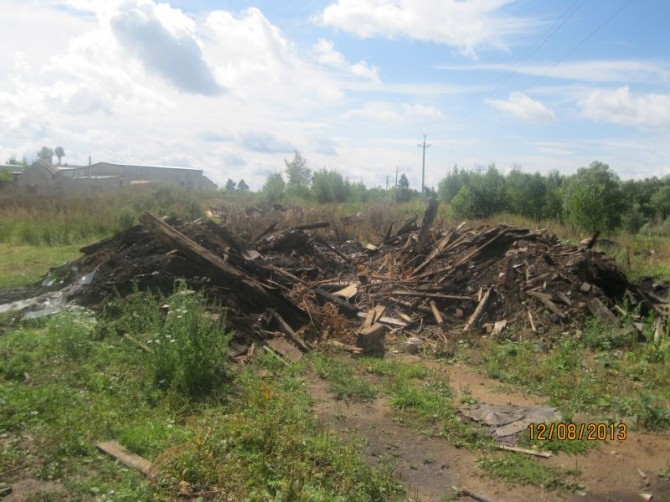 Tverigrad.ru | � <strong>������� ������</strong> ���������� ��������� ������