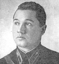 Евгений Ерлыкин