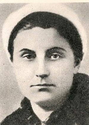 Тамара Ильина
