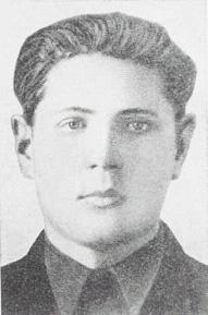 Ефимов Вячеслав