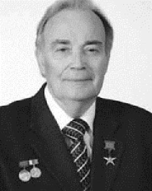 Герман Гончаров