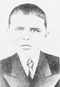 Анатолий Маслов