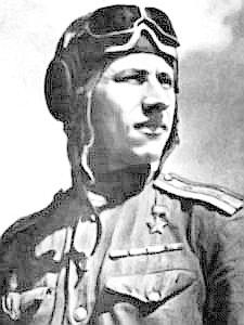 Василий Савельев