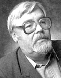 Вячеслав Шумилов