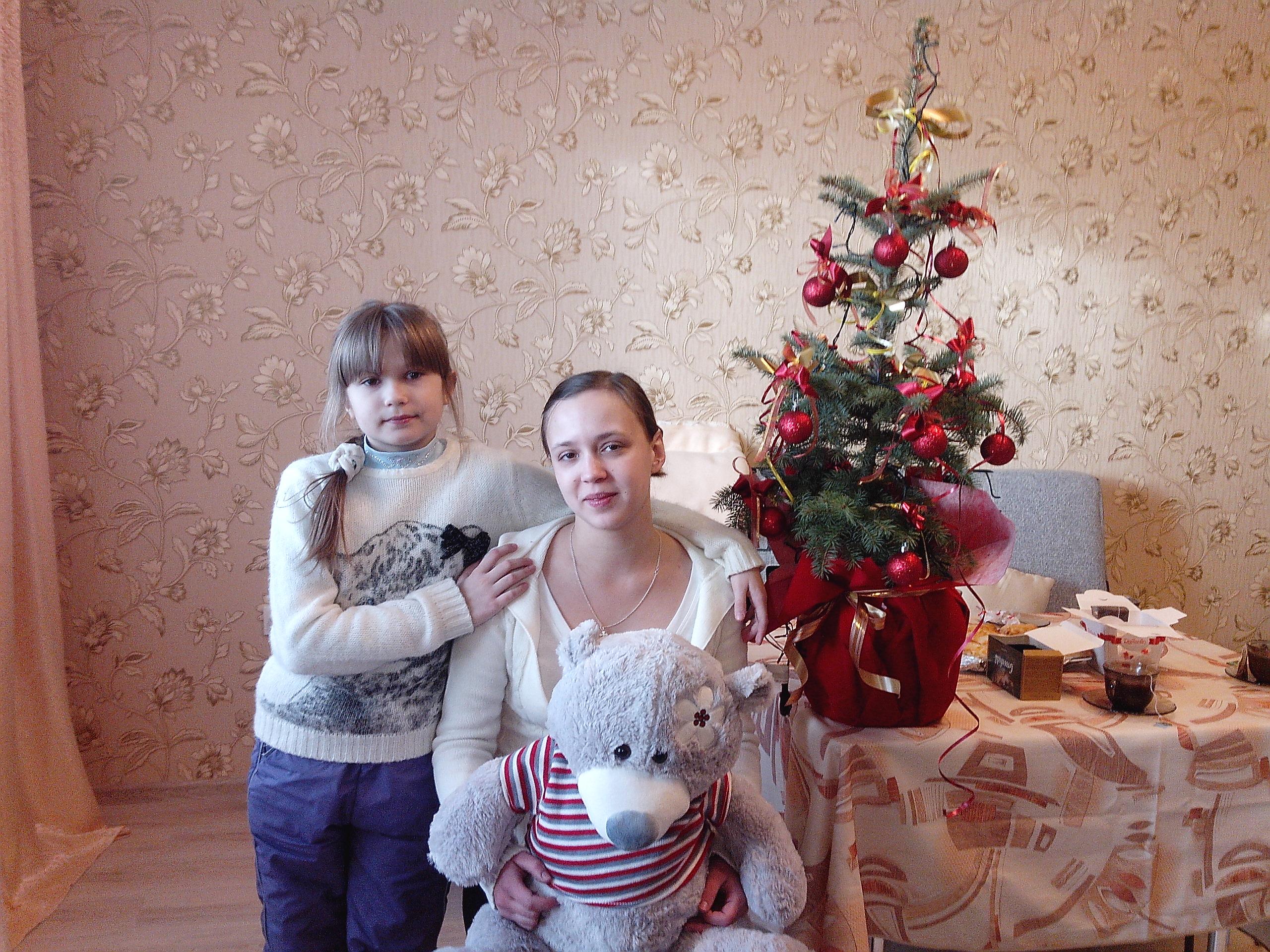Юлия егорова школа ремонта