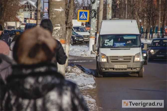 http://tverigrad.ru/wp-content/uploads/2015/02/IMG_7045-670x446.jpg