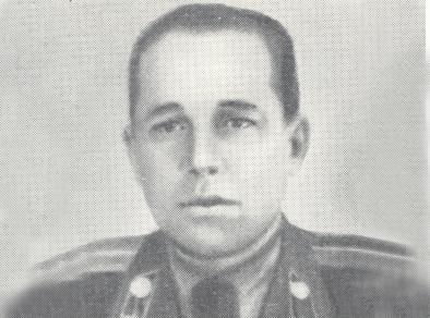 Алексей Феоктистов