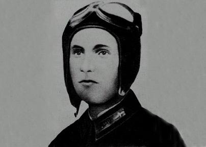 Арсений Степанов