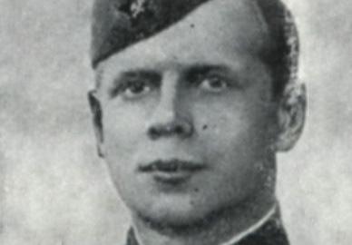 Георгий Макаров