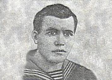 Иван Седых