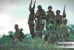 военно-историческая реконструкция подо Ржевом