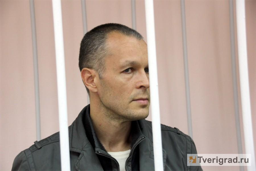 Более 800 человек подписали петицию к Путину за снятие с поста главы Кимр Максима Литвинова