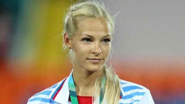Дарья Клишина засветилась голышом. Бесплатная эротика Дарья Клишина на Starsru.ru