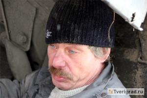 Владимир Сыпко