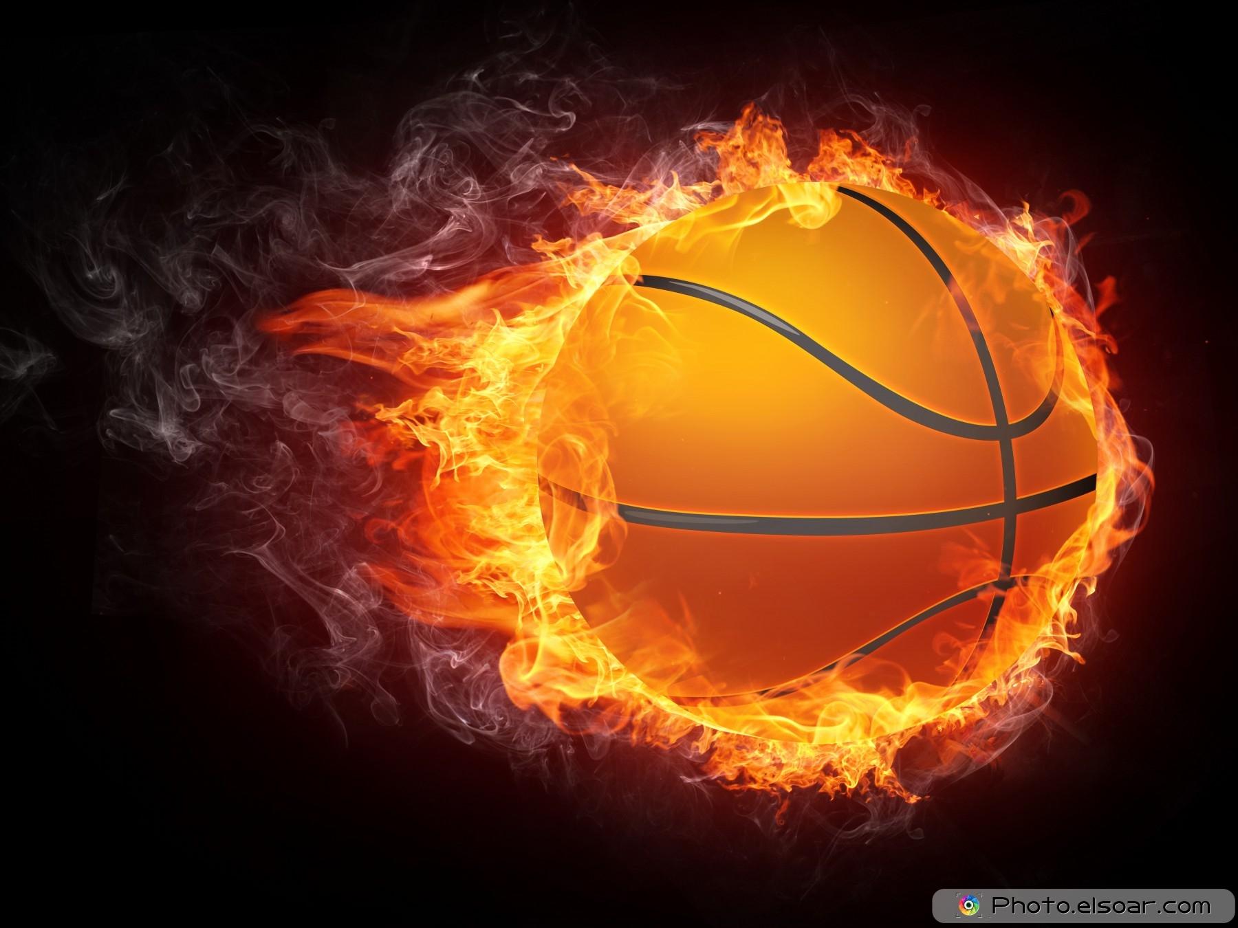 t20a7c6_Basketball-Ball-on-Fire