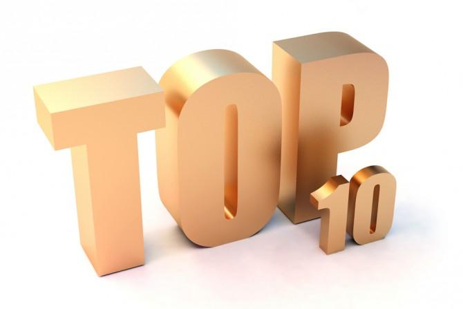 top-10-big-gold