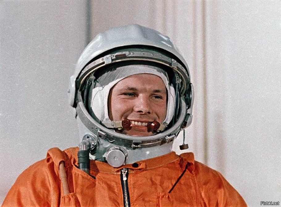 Тверские вагоностроители помогли Гагарину с полетом в космос