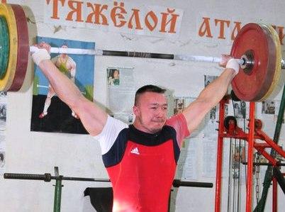 Павел Потемкин