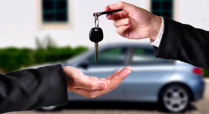 Вянваре-феврале рязанский рынок автомобилей рухнул на13,6%