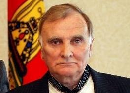 Юрий Кириллов