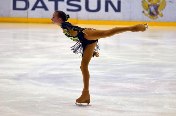 Леона Критская